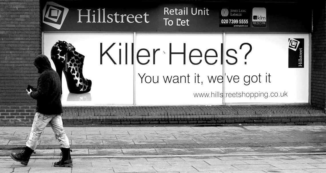 Killer-Heels-2