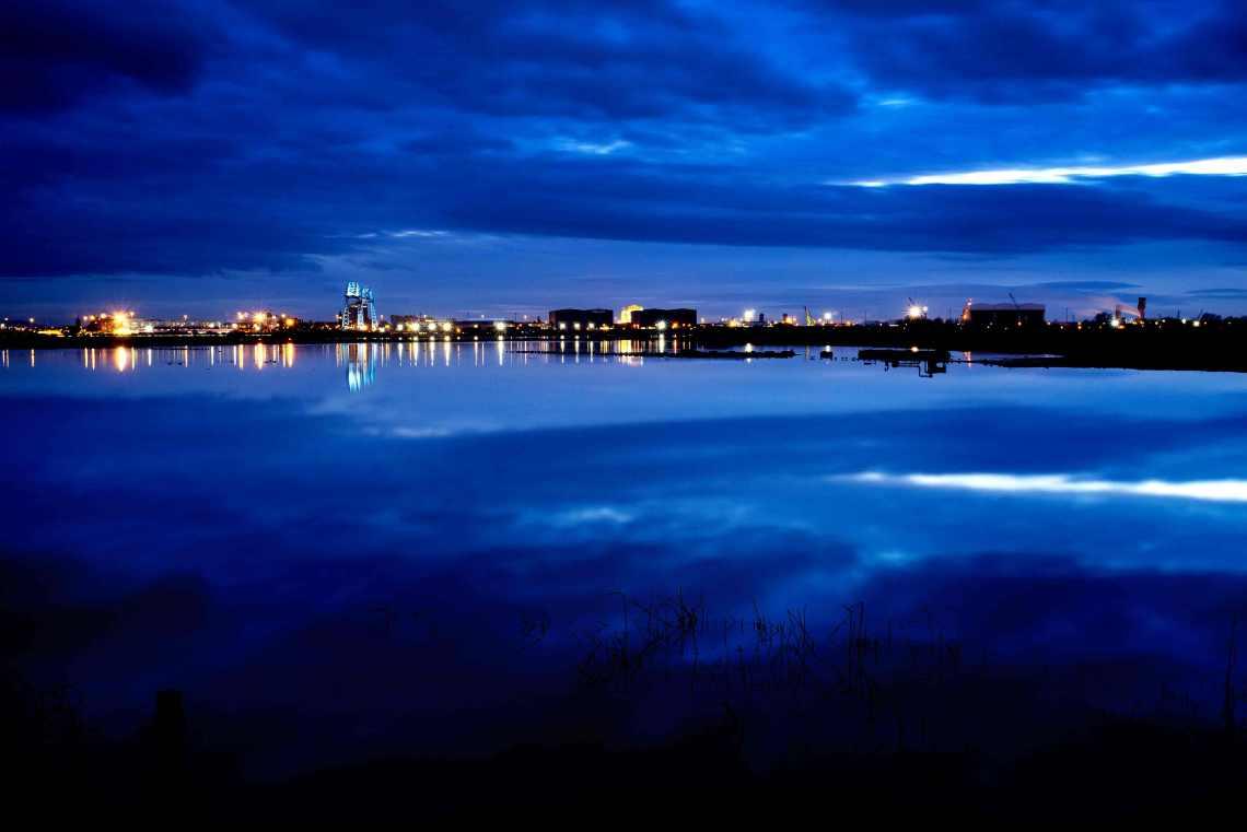Lights-across-the-Lake